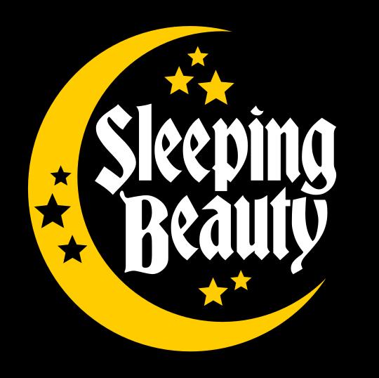 sleeping_bueaty_logo